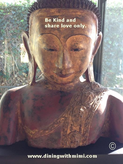Common or Uncommon Sense www.diningwithmimi.com